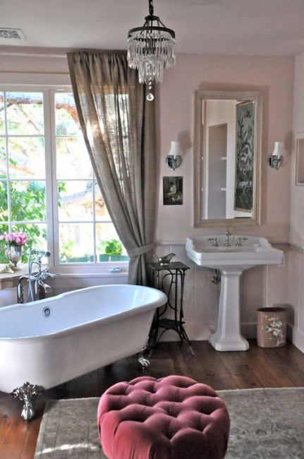 seating in the bath the perfect bath. Black Bedroom Furniture Sets. Home Design Ideas