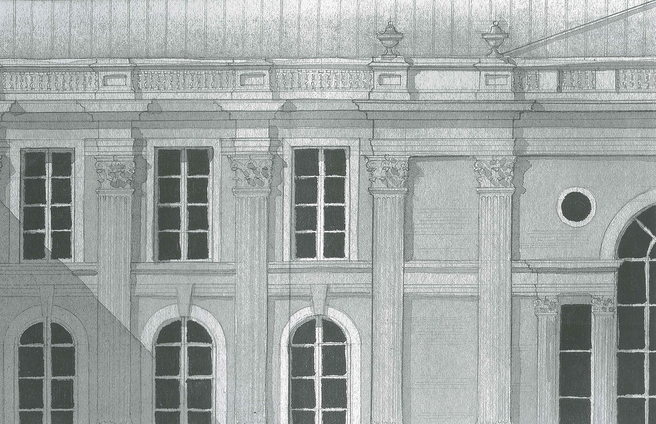 Books: Contemporary Classical | The Perfect Bath