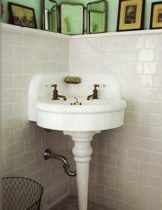 Merveilleux The Perfect Bath